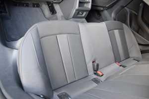 Audi A5 2.0 TDI 140kW 190CV Sportback   - Foto 38