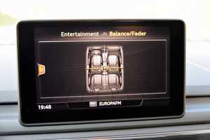 Audi A5 2.0 TDI 140kW 190CV Sportback   - Foto 72