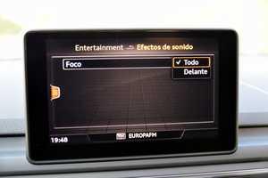 Audi A5 2.0 TDI 140kW 190CV Sportback   - Foto 73