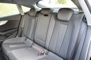 Audi A5 2.0 TDI 140kW 190CV Sportback   - Foto 37