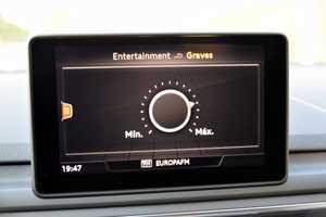 Audi A5 2.0 TDI 140kW 190CV Sportback   - Foto 71