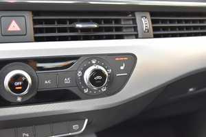Audi A5 2.0 TDI 140kW 190CV Sportback   - Foto 53