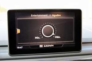 Audi A5 2.0 TDI 140kW 190CV Sportback   - Foto 70