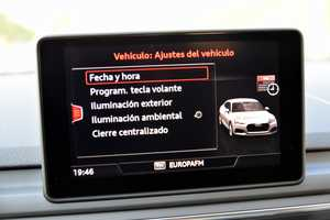 Audi A5 2.0 TDI 140kW 190CV Sportback   - Foto 65