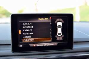 Audi A5 2.0 TDI 140kW 190CV Sportback   - Foto 83
