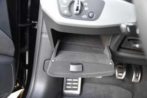 Audi A5 2.0 TDI 140kW 190CV Sportback   - Foto 59