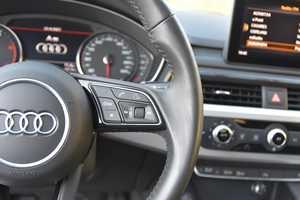 Audi A5 2.0 TDI 140kW 190CV Sportback   - Foto 55