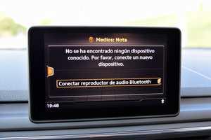 Audi A5 2.0 TDI 140kW 190CV Sportback   - Foto 77