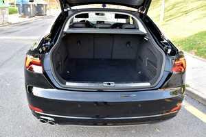Audi A5 2.0 TDI 140kW 190CV Sportback   - Foto 19