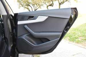 Audi A5 2.0 TDI 140kW 190CV Sportback   - Foto 41