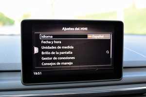 Audi A5 2.0 TDI 140kW 190CV Sportback   - Foto 81