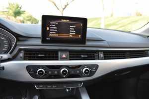 Audi A5 2.0 TDI 140kW 190CV Sportback   - Foto 51