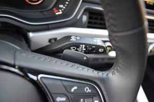 Audi A4 Avant 2.0 TDI 140kW190CV S tron sport 5p.   - Foto 51