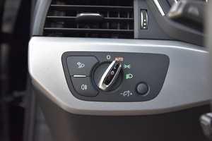 Audi A4 Avant 2.0 TDI 140kW190CV S tron sport 5p.   - Foto 53