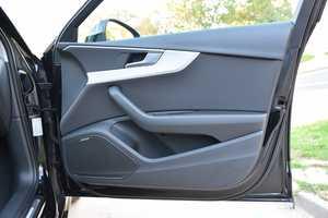 Audi A4 Avant 2.0 TDI 140kW190CV S tron sport 5p.   - Foto 37
