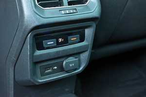 Volkswagen Tiguan Sport 2.0 TDI 150CV BMT   - Foto 45