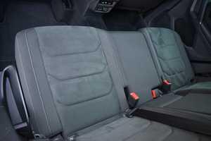 Volkswagen Tiguan Sport 2.0 TDI 150CV BMT   - Foto 41
