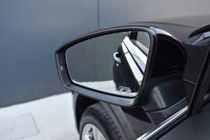 Volkswagen Tiguan Sport 2.0 TDI 150CV BMT   - Foto 37