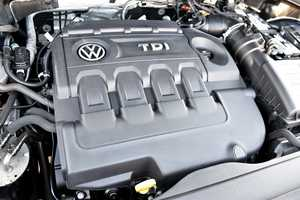 Volkswagen Tiguan Sport 2.0 TDI 150CV BMT   - Foto 9