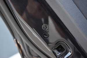 Volkswagen Tiguan Sport 2.0 TDI 150CV BMT   - Foto 48