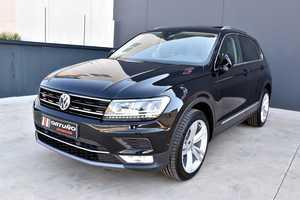 Volkswagen Tiguan Sport 2.0 TDI 150CV BMT   - Foto 14