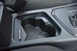 Volkswagen Tiguan Sport 2.0 TDI 150CV BMT   - Foto 60