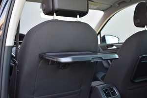 Volkswagen Tiguan Sport 2.0 TDI 150CV BMT   - Foto 42