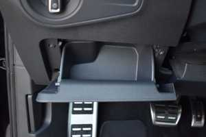 Volkswagen Tiguan Sport 2.0 TDI 150CV BMT   - Foto 77