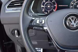 Volkswagen Tiguan Sport 2.0 TDI 150CV BMT   - Foto 75