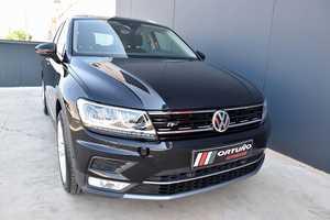Volkswagen Tiguan Sport 2.0 TDI 150CV BMT   - Foto 5
