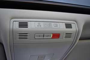 Volkswagen Tiguan Sport 2.0 TDI 150CV BMT   - Foto 70