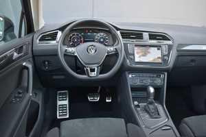 Volkswagen Tiguan Sport 2.0 TDI 150CV BMT   - Foto 65