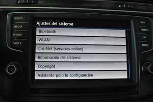 Volkswagen Tiguan Sport 2.0 TDI 150CV BMT   - Foto 99