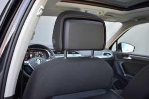 Volkswagen Tiguan Sport 2.0 TDI 150CV BMT   - Foto 43