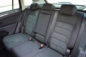 Volkswagen Tiguan Sport 2.0 TDI 150CV BMT   - Foto 40