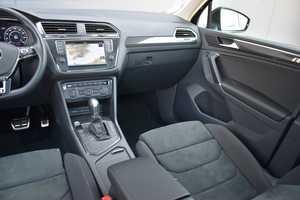 Volkswagen Tiguan Sport 2.0 TDI 150CV BMT   - Foto 63