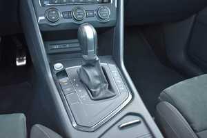 Volkswagen Tiguan Sport 2.0 TDI 150CV BMT   - Foto 67
