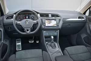 Volkswagen Tiguan Sport 2.0 TDI 150CV BMT   - Foto 64