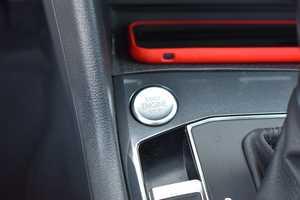 Volkswagen Tiguan Sport 2.0 TDI 150CV BMT   - Foto 80
