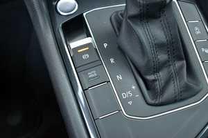 Volkswagen Tiguan Sport 2.0 TDI 150CV BMT   - Foto 79