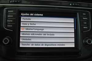 Volkswagen Tiguan Sport 2.0 TDI 150CV BMT   - Foto 98