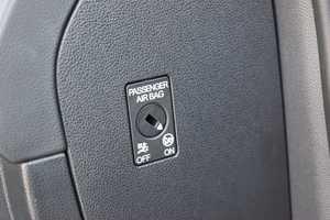 Volkswagen Tiguan Sport 2.0 TDI 150CV BMT   - Foto 61