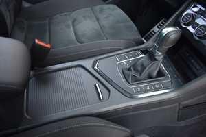 Volkswagen Tiguan Sport 2.0 TDI 150CV BMT   - Foto 59