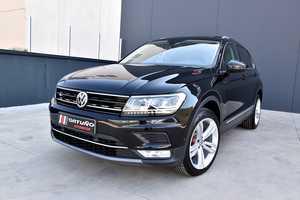 Volkswagen Tiguan Sport 2.0 TDI 150CV BMT   - Foto 15