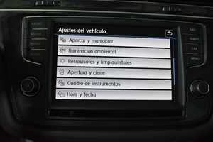 Volkswagen Tiguan Sport 2.0 TDI 150CV BMT   - Foto 96
