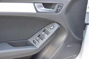 Audi A5 sportback 2.0 tdi clean 190cv quat S tro   - Foto 35