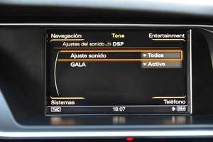 Audi A5 sportback 2.0 tdi clean 190cv quat S tro   - Foto 82