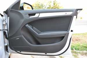 Audi A5 sportback 2.0 tdi clean 190cv quat S tro   - Foto 44