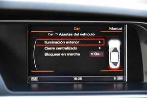 Audi A5 sportback 2.0 tdi clean 190cv quat S tro   - Foto 62