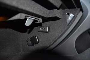 Audi A5 sportback 2.0 tdi clean 190cv quat S tro   - Foto 91